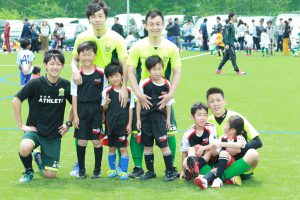 Hyogo Futsal AFA Group