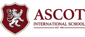 Ascot International School Japan